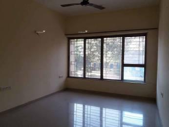 2450 sqft, 3 bhk Apartment in Lokhandwala Whispering Palms Exclusive Kandivali East, Mumbai at Rs. 3.5000 Cr