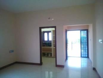 830 sqft, 2 bhk Apartment in Builder Project Pallikaranai, Chennai at Rs. 34.0300 Lacs