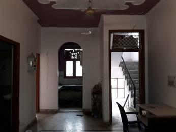 900 sqft, 2 bhk Apartment in Builder Project Patel Nagar, Delhi at Rs. 22000