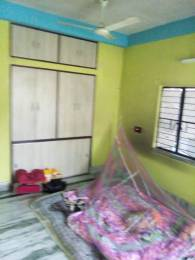 1500 sqft, 2 bhk IndependentHouse in Builder Project Tollygunge, Kolkata at Rs. 50.0000 Lacs
