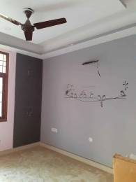 1350 sqft, 3 bhk Apartment in Super OXY Homez Indraprastha Yojna, Ghaziabad at Rs. 40.0000 Lacs