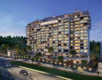1240 sqft, 1 bhk Apartment in Prathmesh Elite Kothrud, Pune at Rs. 1.2700 Cr