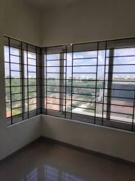 1320 sqft, 2 bhk Apartment in KG Signature City Mogappair, Chennai at Rs. 70.0000 Lacs
