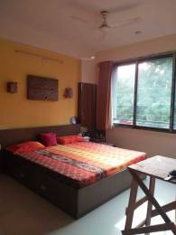 2205 sqft, 2 bhk Apartment in Setu Copper Stone Thaltej, Ahmedabad at Rs. 1.5400 Cr