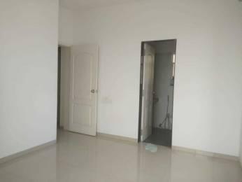 1250 sqft, 2 bhk Apartment in AG Gracia Kharadi, Pune at Rs. 85.0000 Lacs
