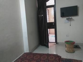550 sqft, 2 bhk BuilderFloor in Builder Project Karol Bagh, Delhi at Rs. 16000