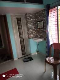 730 sqft, 2 bhk Apartment in Builder Project Baguiati, Kolkata at Rs. 8000