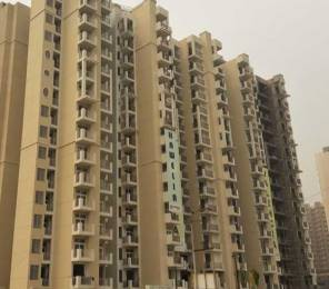 1750 sqft, 3 bhk Apartment in Hawelia Valencia Homes Sector 1 Noida Extension, Greater Noida at Rs. 59.4000 Lacs
