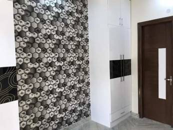 800 sqft, 3 bhk BuilderFloor in Builder Project Sector 25 Rohini, Delhi at Rs. 68.0000 Lacs