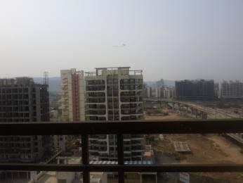 650 sqft, 1 bhk Apartment in Ashtavinayak Heights Taloja, Mumbai at Rs. 45.0000 Lacs
