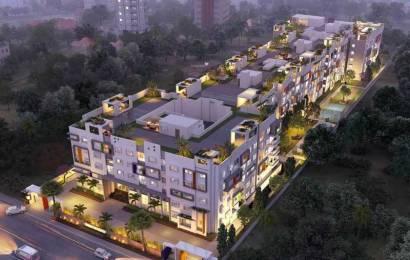 1450 sqft, 1 bhk Apartment in Akshaya Temple Tree Marathahalli, Bangalore at Rs. 87.8800 Lacs