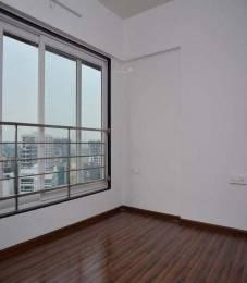 1431 sqft, 2 bhk Apartment in Lodha Well Connected Wadala, Mumbai at Rs. 2.2500 Cr
