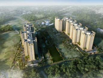 935 sqft, 1 bhk Apartment in Shriram Green Field Phase 2 Budigere Cross, Bangalore at Rs. 55.0000 Lacs