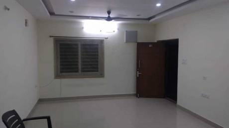 990 sqft, 2 bhk Apartment in Builder Project East Marredpally, Hyderabad at Rs. 72.0000 Lacs