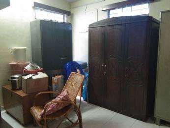 1345 sqft, 3 bhk Apartment in Builder Project Valasaravakkam, Chennai at Rs. 1.2000 Cr