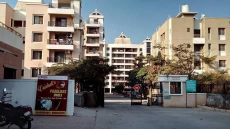1350 sqft, 3 bhk Apartment in Eisha Foot Print Tathawade, Pune at Rs. 72.0000 Lacs