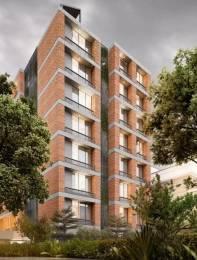 5325 sqft, 4 bhk Apartment in Samvaad Mahogany Thaltej, Ahmedabad at Rs. 3.4600 Cr