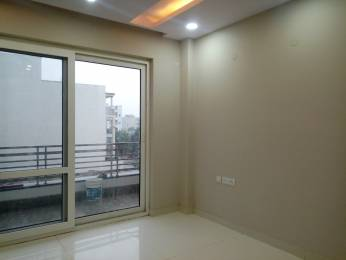 2000 sqft, 4 bhk BuilderFloor in Builder Project Sector 57, Gurgaon at Rs. 60000