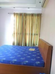 7500 sqft, 5 bhk Villa in Vedic Sanjeeva Town Bungalows New Town, Kolkata at Rs. 90000