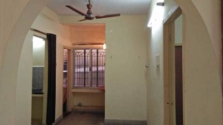 900 sqft, 1 bhk Apartment in Builder Project T Nagar, Chennai at Rs. 17000