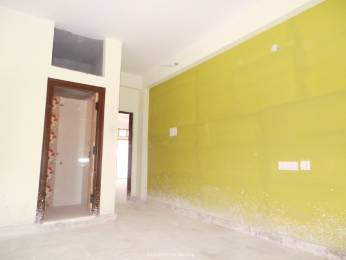 1050 sqft, 1 bhk Apartment in Builder Project Beeramguda, Hyderabad at Rs. 34.0000 Lacs