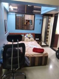 600 sqft, 1 bhk Villa in Space Ashley Garden Mira Road East, Mumbai at Rs. 53.0000 Lacs