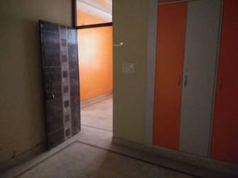 405 sqft, 1 bhk Apartment in Builder Project Govindpuram, Ghaziabad at Rs. 10.0000 Lacs
