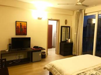 7000 sqft, 5 bhk Villa in Vedic Sanjeeva Town Bungalows New Town, Kolkata at Rs. 80000