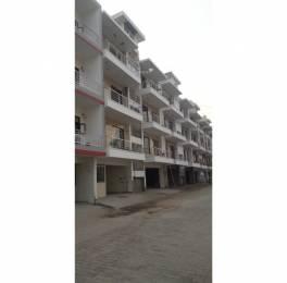 1750 sqft, 3 bhk BuilderFloor in Somsons Imperial Towers Dhakoli, Zirakpur at Rs. 40.9000 Lacs