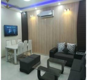 1750 sqft, 3 bhk Apartment in NK Savitry Enclave VIP Rd, Zirakpur at Rs. 37.9000 Lacs
