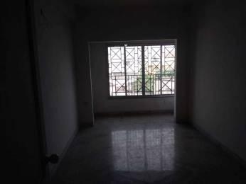1100 sqft, 1 bhk Apartment in Builder Project Lake Town, Kolkata at Rs. 50.6000 Lacs