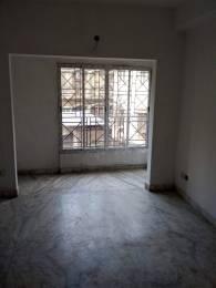 1100 sqft, 1 bhk Apartment in Builder Project Lake Town, Kolkata at Rs. 49.5000 Lacs