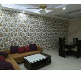 1750 sqft, 3 bhk BuilderFloor in NK Savitry Enclave VIP Rd, Zirakpur at Rs. 40.9000 Lacs