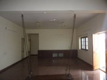 2300 sqft, 3 bhk BuilderFloor in Builder Project Madhapur, Hyderabad at Rs. 35000