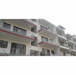 1750 sqft, 4 bhk BuilderFloor in Somsons Imperial Towers Dhakoli, Zirakpur at Rs. 43.0000 Lacs