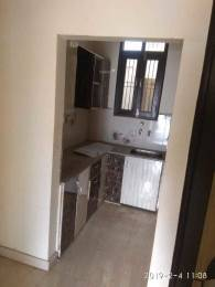 715 sqft, 1 bhk IndependentHouse in Builder Project Lal Kuan, Ghaziabad at Rs. 15.5000 Lacs