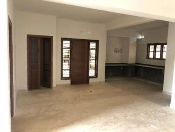 1300 sqft, 2 bhk Apartment in Builder Project Jayanagar, Bangalore at Rs. 1.2000 Cr