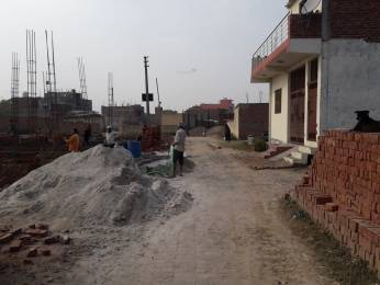 1800 sqft, Plot in Builder Project Sector 68, Noida at Rs. 36.5000 Lacs