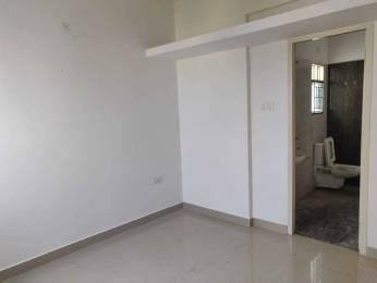 1131 sqft, 1 bhk Apartment in Nahar Jaishree Medavakkam, Chennai at Rs. 65.9000 Lacs