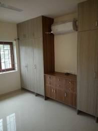 1800 sqft, 3 bhk BuilderFloor in Builder Project Indira Nagar, Bangalore at Rs. 64000