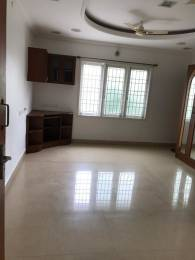 4800 sqft, 5 bhk Apartment in Builder Project KK Nagar, Trichy at Rs. 0.0100 Cr