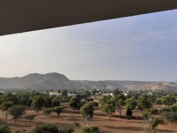 1677 sqft, 3 bhk Apartment in Ashiana Vrinda Gardens Phase 3B Jagatpura, Jaipur at Rs. 61.0000 Lacs