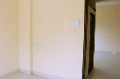 615 sqft, 1 bhk Apartment in Builder Project Shirgaon, Mumbai at Rs. 20.5000 Lacs