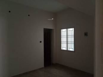 1100 sqft, 1 bhk IndependentHouse in Builder Project Kolathur, Chennai at Rs. 75.0000 Lacs