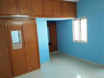 1755 sqft, 2 bhk Villa in Builder Project Guduvancheri, Chennai at Rs. 10000