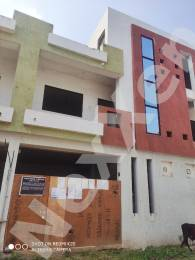 1680 sqft, 2 bhk IndependentHouse in Builder Project Kamrej 1, Surat at Rs. 26.5000 Lacs