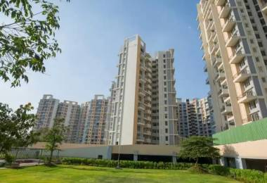 1560 sqft, 2 bhk Apartment in Mahindra Antheia Pimpri, Pune at Rs. 1.2000 Cr