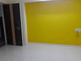 400 sqft, 1 bhk Apartment in Builder Project Parel, Mumbai at Rs. 24000