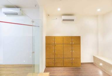 700 sqft, 1 bhk Apartment in Tharwani Ariana Ambernath West, Mumbai at Rs. 27.1500 Lacs