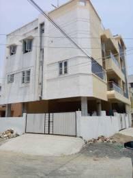 1018 sqft, 2 bhk BuilderFloor in Builder Project Porur, Chennai at Rs. 60.0620 Lacs
